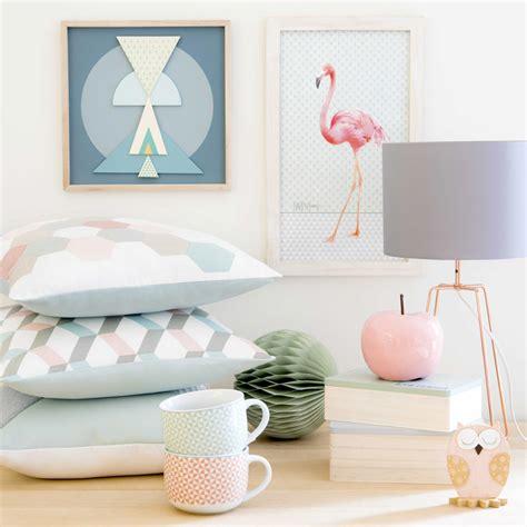 cuscini grandi per divano quanti e quali cuscini mettere sul divano modaearredamento