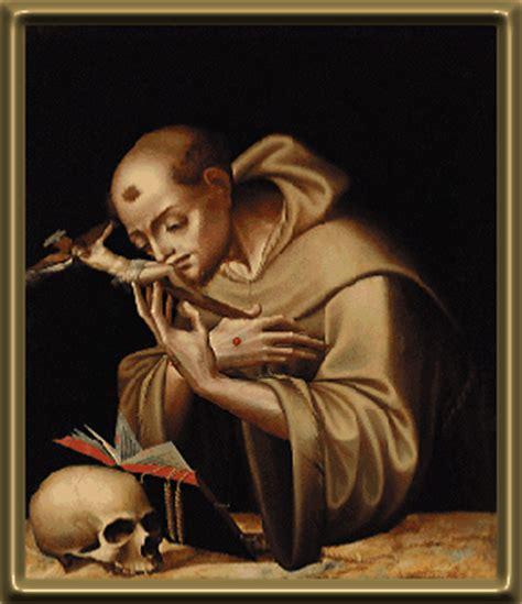 Vanite Peinture by Vanit 233 Peinture