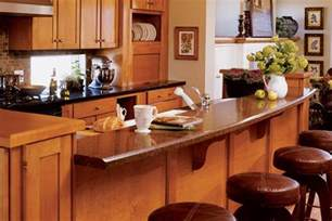 elegant home designs blog design ideas tier kitchen island pictures options amp tips