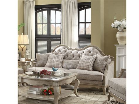 cheap rooms in chelmsford chelmsford sofa furniture stores chelmsford for living