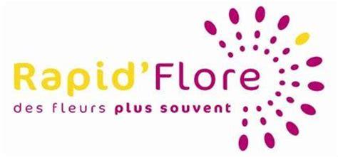 franchising fiori franchising rapid flore aprire un negozio rapid flore