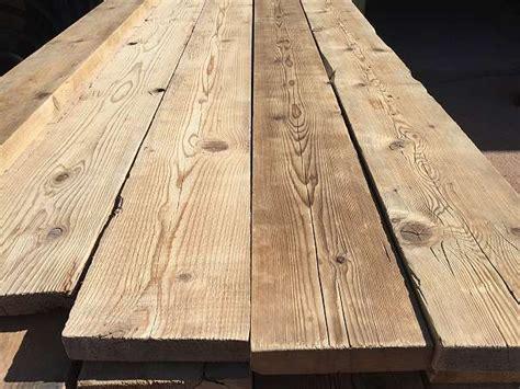 dielen altholz alte dielen kaufen geb rstete alte dielen bretter altholz