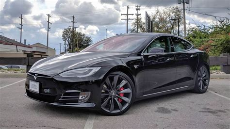 tesla model  pd specs range performance   mph