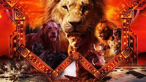 lion king  wallpaper   dark mamba