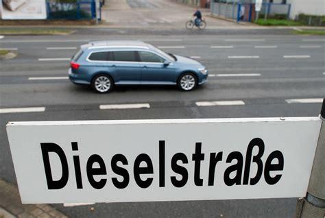 Gebrauchte Motoren Vw Diesel by Trotz Abgas Skandal Gebrauchte Vw Diesel Preisstabil Audi