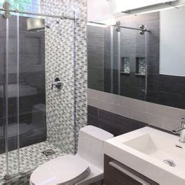5x8 bathroom design 5x8 bathroom design pictures remodel decor and ideas