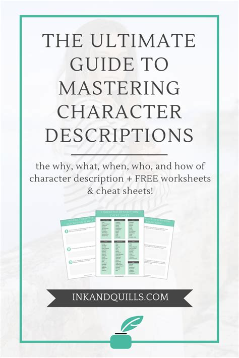 mastering your the ultimate no jargon guide to using any dslr the michael willems master class series books the ultimate guide to mastering character descriptions