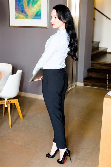 schwarze frauen besser im bett mode foto gallerien fashionblog deutschland high heels