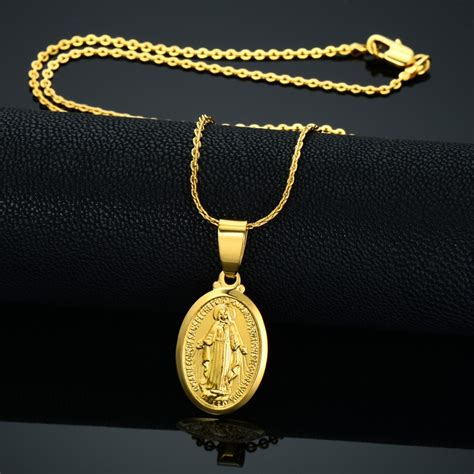 Pendant Statement Necklace Earrings Accessories wholesale jewelry statement necklace choker fashion accessories necklace gold plated