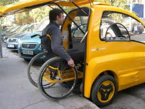 Electric Vehicles Reddit Electric Car For Disabled Pics