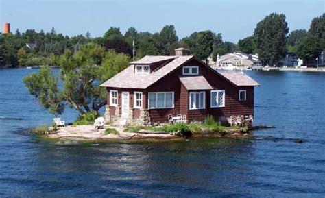 just room enough island thousand island houses brucall com