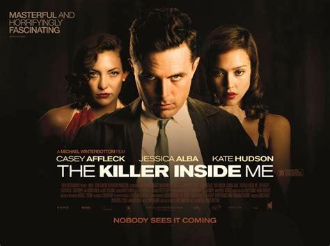 the killer inside me 2010 full movie the killer inside me teaser trailer