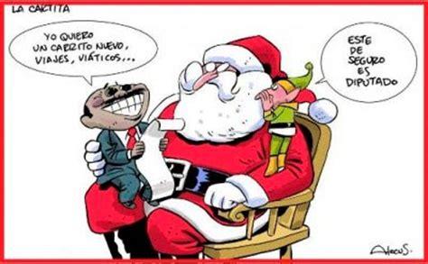 imagenes graciosas de felicitaciones de navidad 30 divertidas felicitaciones de navidad para whatsapp