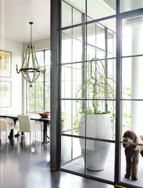 Window And Door Magazine by Crittall Steel Windows And Doors