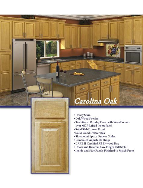 quality kitchen cabinets online 100 quality kitchen cabinets online free kitchen