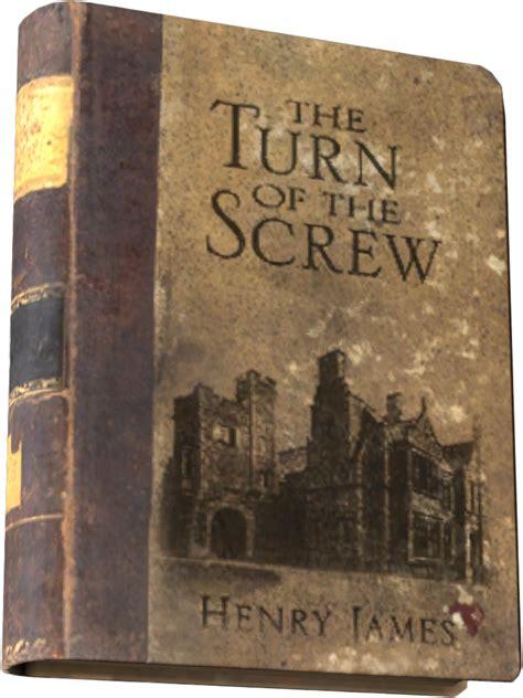 turn   screw dayz wiki