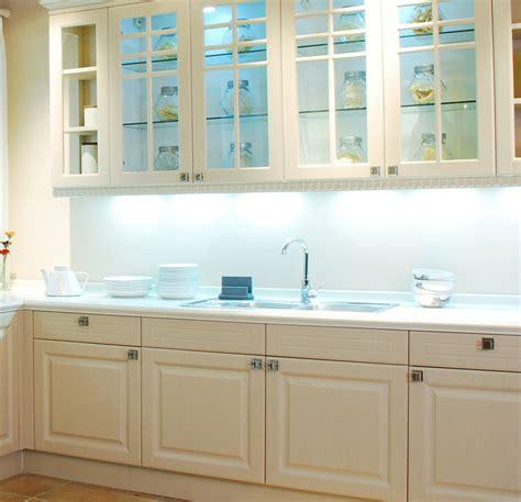 mail order kitchen cabinets mail order kitchen cabinets mail order kitchen cabinets