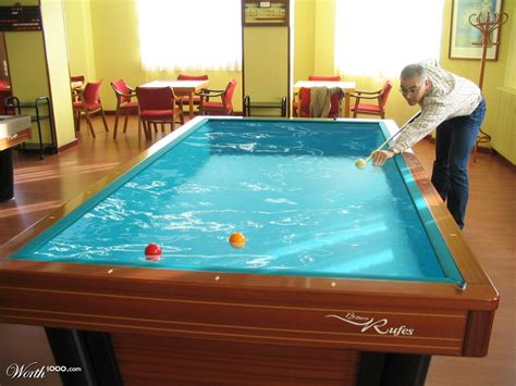 floating table for pool floating table for pool pictures to pin on