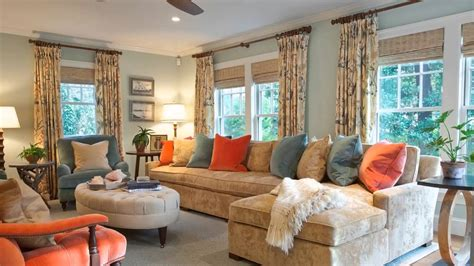 cape cod interior design molly mcginness interior design boston cape cod providence falmouth