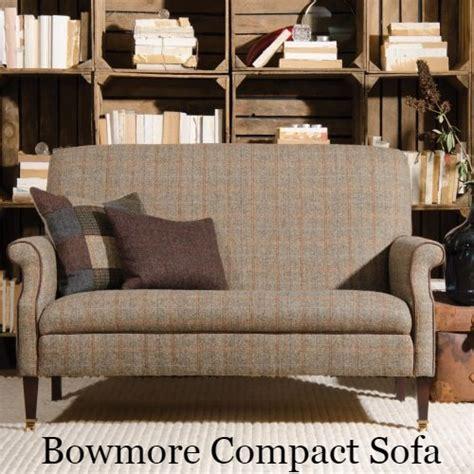 Tetrad Sofas Second by Englishman S Castle Tetrad Furniture Tetrad And Contrast