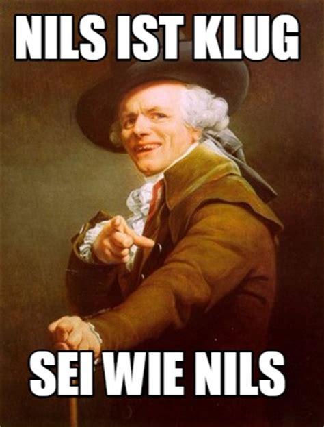 Meme Generator Org - thanks bruh joseph ducreux make a meme memes