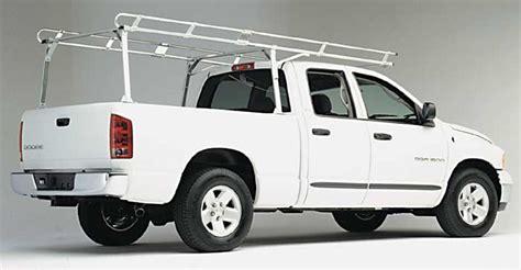 Toyota Heavy Duty Truck Vehicle Automobile World Toyota Heavy Duty Truck Gp05