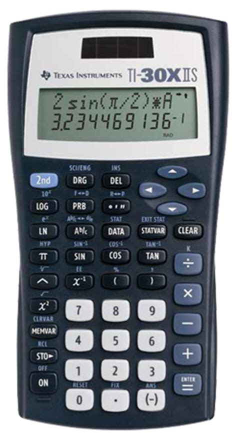 calculator dash ti 30x iis key features by texas instruments us and canada
