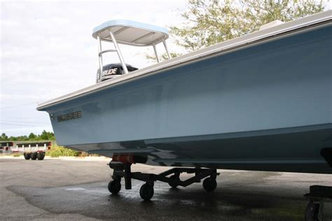 bluewater boats hull truth bluewater 180 flats boat the hull truth boating and
