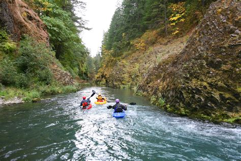 top 10 kayaking spots in the us fittodo