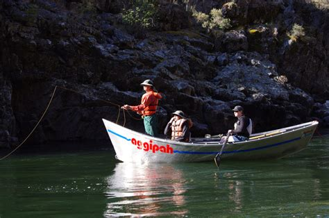 mississippi boating laws share some boating and fishing pictures here mississippi