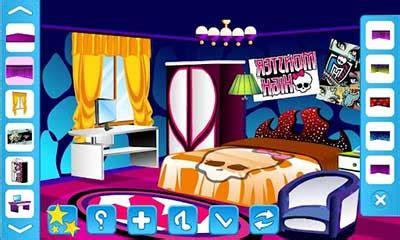 jogos de decorar casas das monster high gratis 5 jogos de decora 231 227 o de casas dicas games sugest 245 es