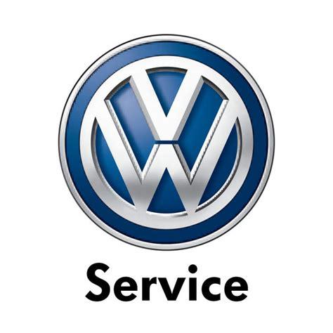 Volkswagen Service volkswagen service dans l app store