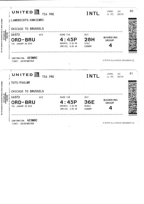 united airlines international baggage allowance 100 united airlines international baggage allowance