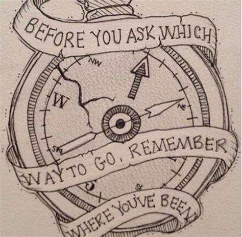 tattoo time lyrics all time low lyric tattoo inspiration tattoo inspiration
