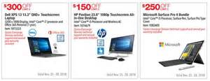 best deals on dell all in one for black friday costco black friday ad leaks with numerous laptop desktop
