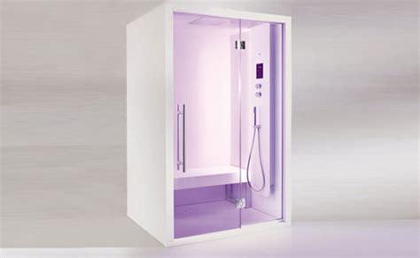 sauna e bagno turco differenze differenza tra sauna e bagno turco origini e funzionalit 224
