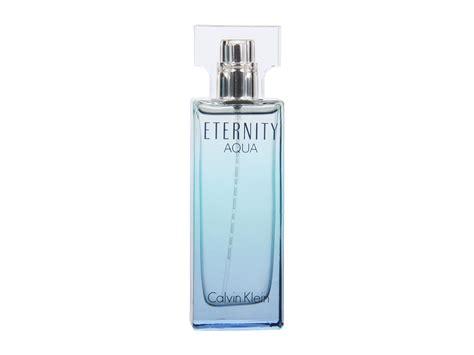 Parfum Eternity Aqua calvin klein eternity aqua for 1 0 oz eau de parfum spray shipped free at zappos