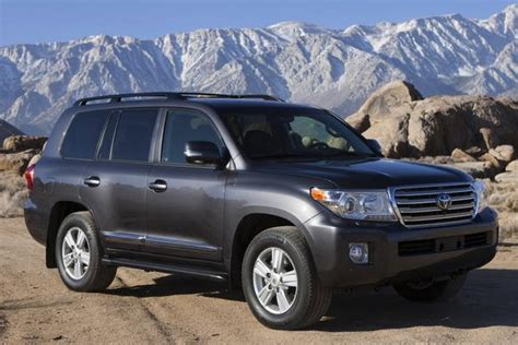 ira lexus peabody when will the 2014 lexus models come out autos post