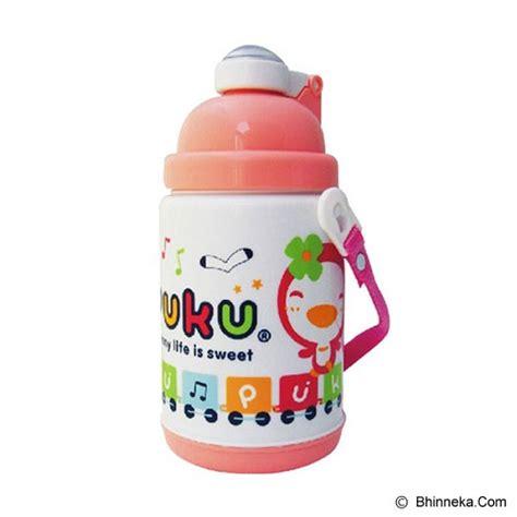 Botol Minum Anak Gagang Sedotan jual produk kebutuhan perlengkapan makan dan minum bayi