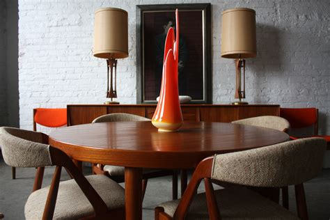 lovely modern dining room furniture cape town light of