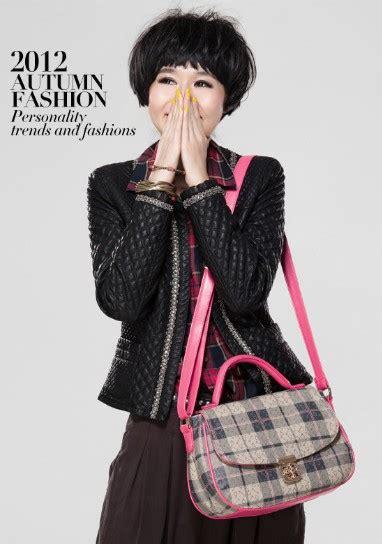 Gtit Tas Import Wanita Tas Cantik Tas Kotak Gantungan Boneka tas wanita import elegan model terbaru jual murah