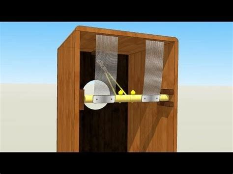 cajon tutorial build snare cajon drum homemad cajon tutorial youtube