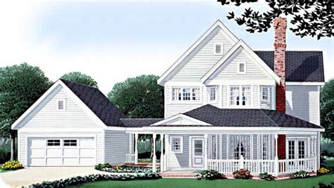how to build your dream house this is a dangerous site you can customize your dream