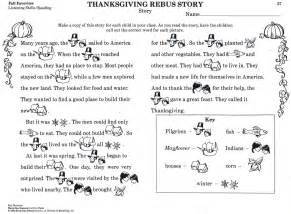 online thanksgiving stories for kids savvy spending preschool thanksgiving activities and crafts