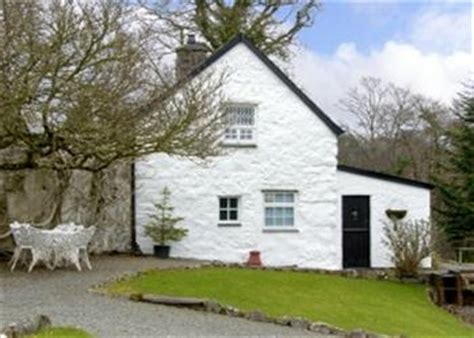 Sykes Country Cottages by Bothy Cottage From Sykes Cottages Bothy Cottage