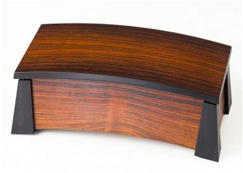 cello box wins tablesaw prize finewoodworking
