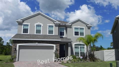 buy a house in orlando the best place to buy a home in orlando florida youtube