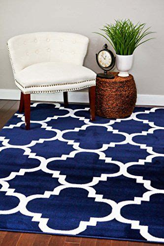 front room rugs 17 best ideas about area rugs on living room rugs area rug placement and rug placement