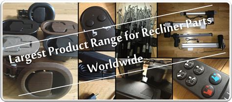 mj upholstery the recliner parts specialists usa replacement