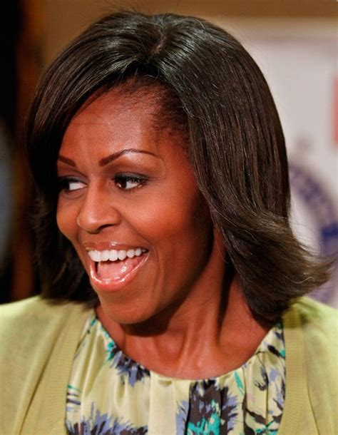 flip hairstyles pictures michelle obama hairstyles feathered flip hairstyle
